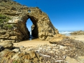 Arch-Rock-Keurbooms-Plettenberg-Bay-South-Africa