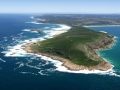 Robberg-Peninsula-Plettenberg-Bay-South-Africa
