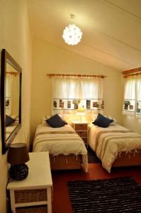 Katuri Bedroom 2